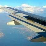 Airworthiness Management
